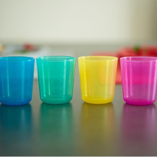 0歳 赤ちゃん コップ マグ BABY CUP ベビーカップ ベビー食器 トレーニング|edute|18