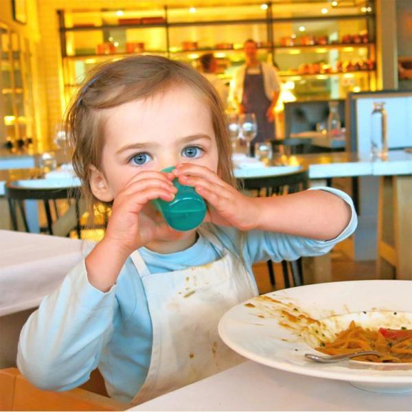 0歳 赤ちゃん コップ マグ BABY CUP ベビーカップ ベビー食器 トレーニング|edute|10