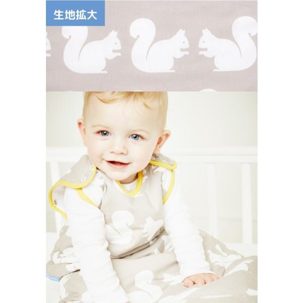 grobag グロバッグ 赤ちゃん おくるみ 寝袋 スリーパー 0歳 1歳 誕生日プレゼント 一歳 プレゼント ランキング 出産祝い おしゃれ お祝い|edute|05
