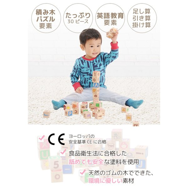 bf3b436964984 ... おもちゃ 知育玩具 木のおもちゃ 赤ちゃん 1歳 2歳 誕生日プレゼント 男 女 ...