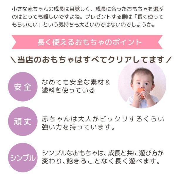 知育玩具 木のおもちゃ 赤ちゃん 3歳 4歳 誕生日プレゼント 男 女 ランキング パズル 脳トレ 知育 玩具 誕生日 お祝い 木製おもちゃ|edute|04