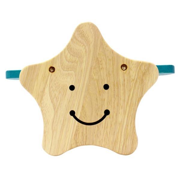 1歳 2歳 誕生日プレゼント 男 女 音が出る 知育玩具 木のおもちゃ 木 おもちゃ 木製 木琴 楽器玩具 スマイリーシロフォン VOILA ボイラ|edute|11