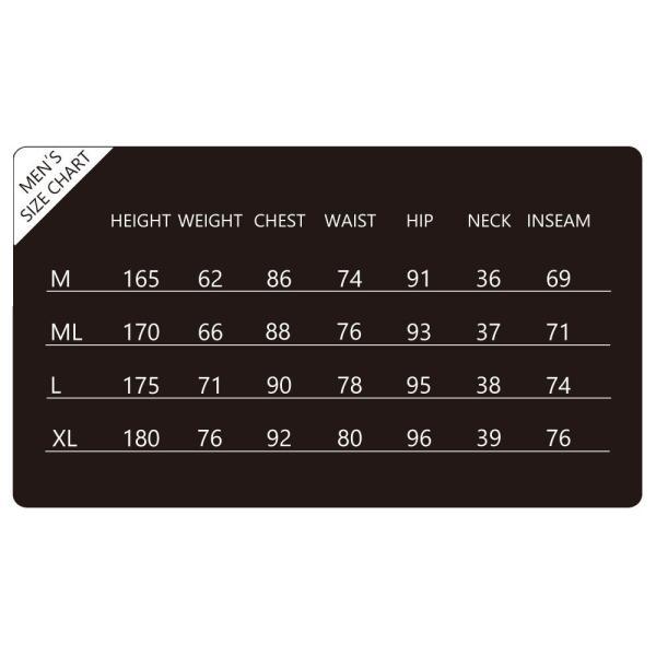 ハーレー ADVANTAGE PLUS 3/2MM S/S FULL SUIT NVY MZSGAD18 メンズ|ee-powers|03