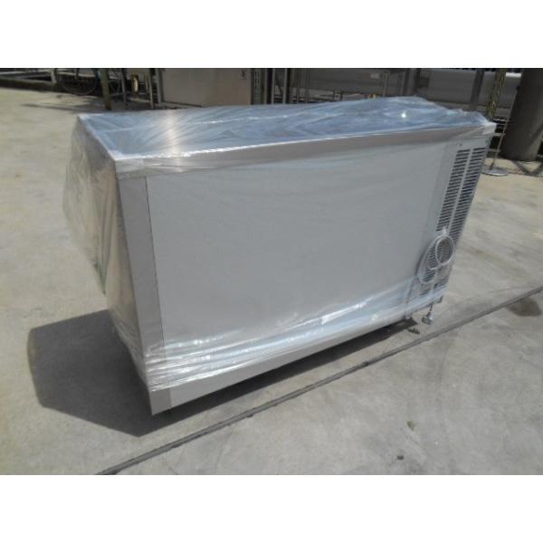 新品未使用2020年式◆フクシマガリレイ 薄型台下冷蔵庫 LMU-120RM-F W1200×D450×H800 単相100V 厨房什器/商品番号:200910-T2 H eemonya8888 04