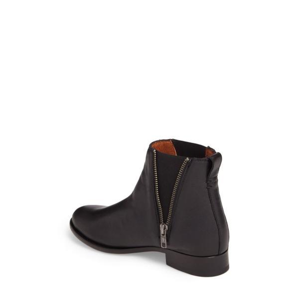 フライ FRYE レディース ブーツ シューズ・靴 Carly Chelsea Boot