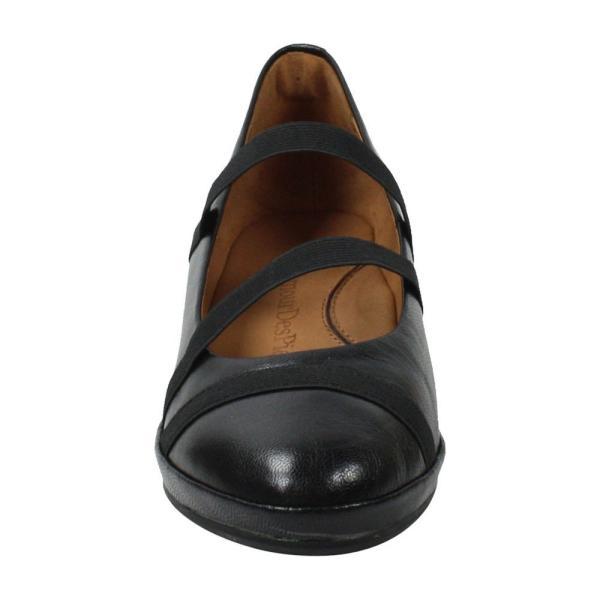 ラモールドピード L'AMOUR DES PIEDS レディース パンプス シューズ・靴 Berency Wedge