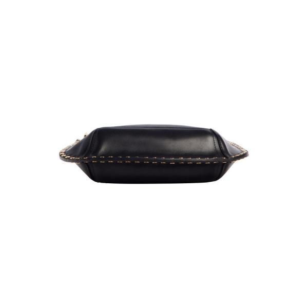 イザベル マラン ISABEL MARANT レディース ショルダーバッグ バッグ Oskan New Leather Hobo