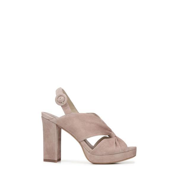 ダイアン フォン ファステンバーグ DIANE VON FURSTENBERG レディース サンダル・ミュール シューズ・靴 Heidi Platform Sandal