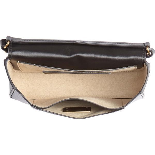 ジバンシー GIVENCHY レディース ショルダーバッグ バッグ Mini Pocket Quilted Convertible Leather Bag