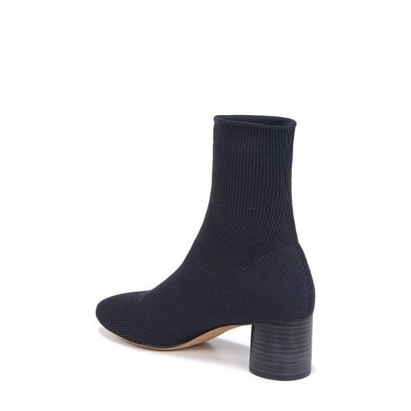 ヴィンス VINCE レディース ブーツ シューズ・靴 Tasha Sock Bootie