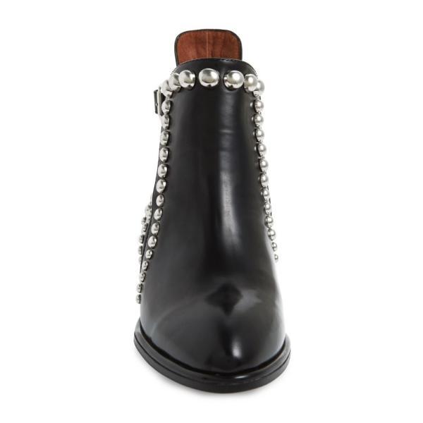 ジェフリー キャンベル JEFFREY CAMPBELL レディース ブーツ シューズ・靴 Rylance Bootie