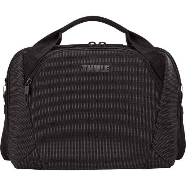 スーリー THULE メンズ パソコンバッグ バッグ Crossover 2 Convertible Laptop Backpack