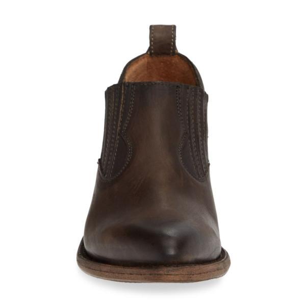 フライ FRYE レディース ブーツ シューズ・靴 Billy Shootie