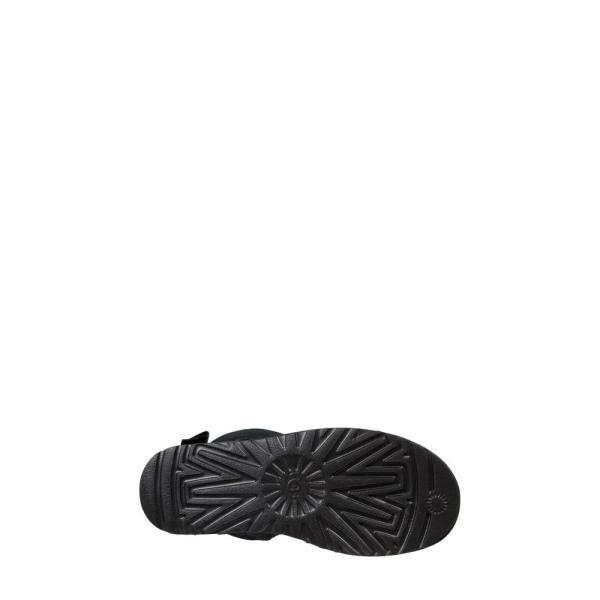 アグ UGG レディース ブーツ シューズ・靴 Customizable Bailey Bow Genuine Shearling Bootie