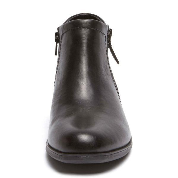 ロックポート ROCKPORT COBB HILL レディース ブーツ シューズ・靴 Oliana Bootie