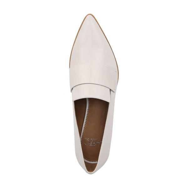 フランコサルト SARTO BY FRANCO SARTO レディース ローファー・オックスフォード シューズ・靴 Nebby Loafer