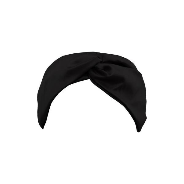 スリップフォービューティースリープ SLIP FOR BEAUTY SLEEP レディース ヘアアクセサリー slip' for beauty sleep Twist Headband