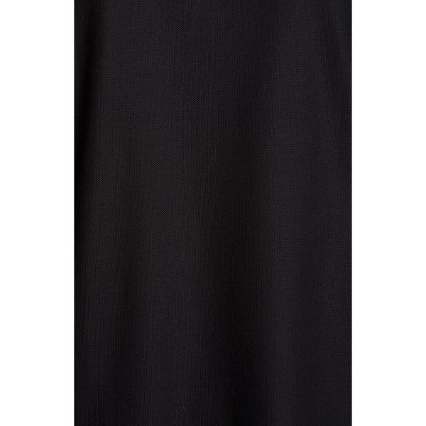 バーバリー BURBERRY メンズ ポロシャツ トップス Aiden Polo Black|ef-3|05