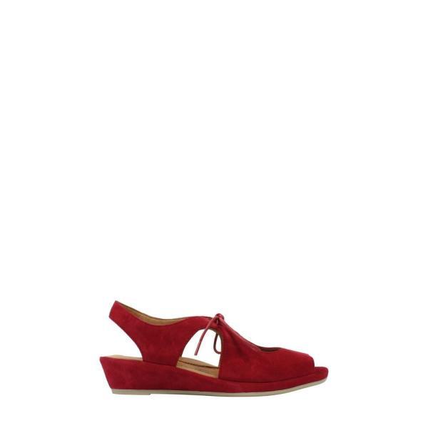 ラモールドピード L'AMOUR DES PIEDS レディース サンダル・ミュール シューズ・靴 Brettany Sandal