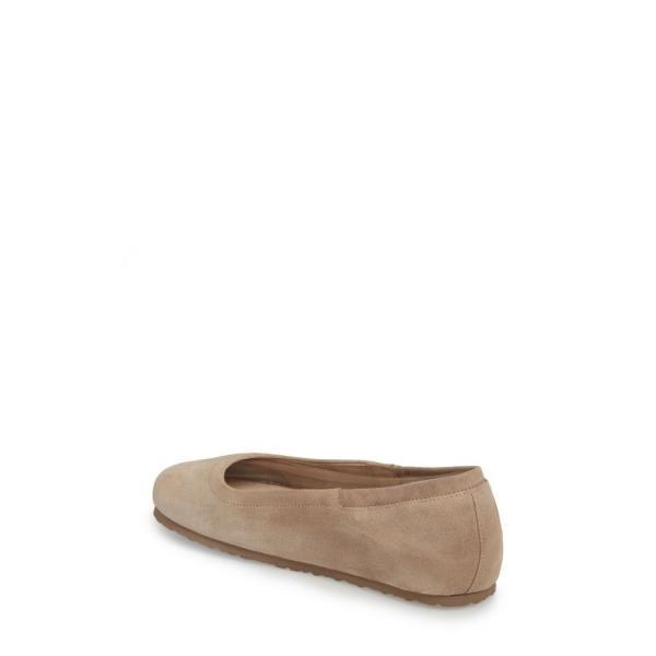 ビルケンシュトック BIRKENSTOCK レディース スリッポン・フラット シューズ・靴 Celina Ballet Flat