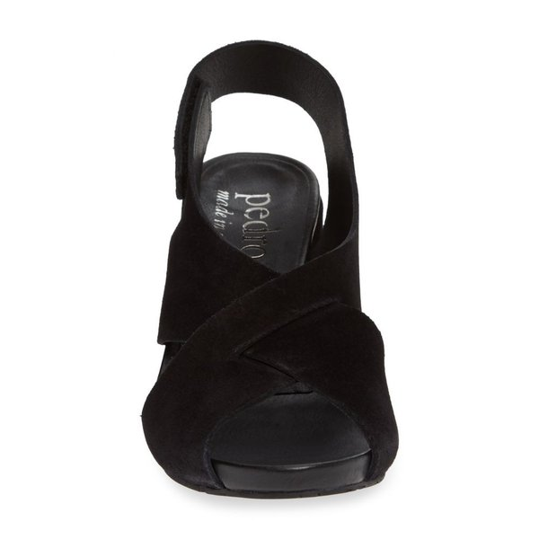 ペドロ ガルシア PEDRO GARCIA レディース サンダル・ミュール シューズ・靴 Wiela Slingback Sandal