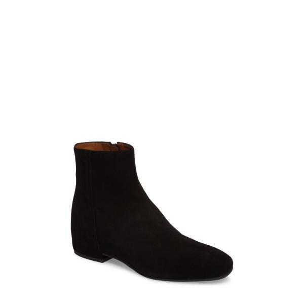 アクアタリア AQUATALIA レディース ブーツ シューズ・靴 Ulyssa Water Resistant Bootie