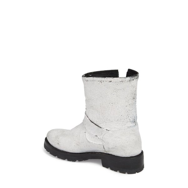 フライ FRYE レディース ブーツ シューズ・靴 Natalie Engineer Boot