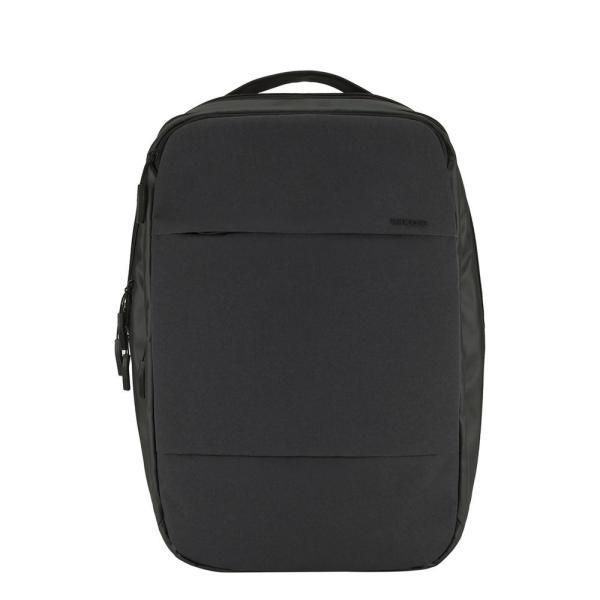 インケース INCASE DESIGNS メンズ パソコンバッグ バッグ City Commuter Backpack Black