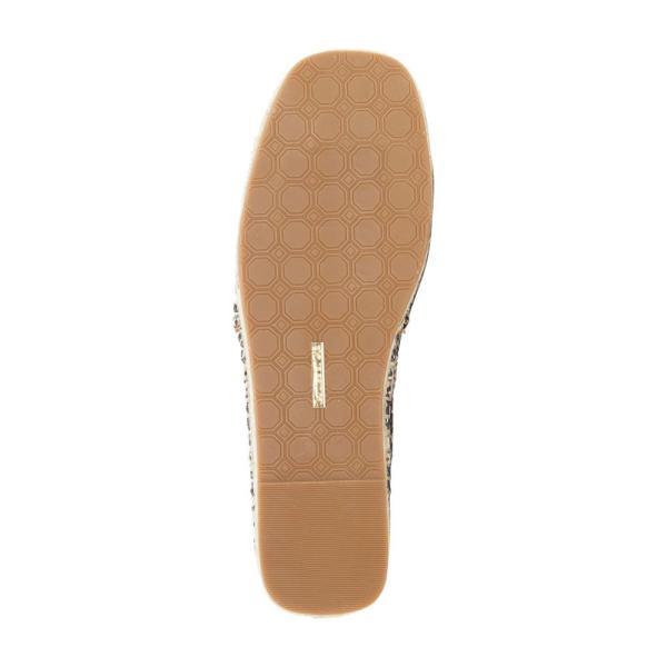 ルイーズ エ シー LOUISE ET CIE レディース エスパドリーユ シューズ・靴 Adige Skimmer Flat