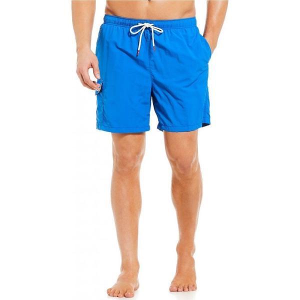 Tommy Bahama Swim Trunks Mens Board Shorts NEW Naples Coast 2XL