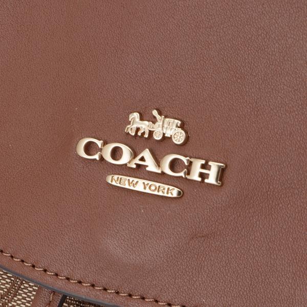 【即納】コーチ Coach レディース バックパック・リュック バッグ シグニチャー シグネチャー F73313 ELLE BACKPACK IME74|ef-3|04