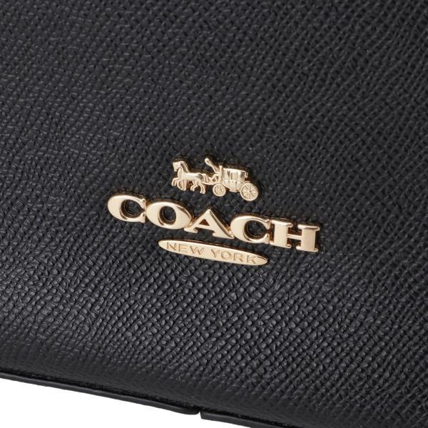 【即納】コーチ Coach レディース バックパック・リュック バッグ シグニチャー シグネチャー F76624 JORDYN BACKPACK IMBLK ef-3 05