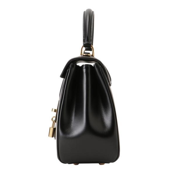 【即納】セリーヌ Celine レディース ショルダーバッグ バッグ Small 16 Bag 188003BEY BLACK ハンドバッグ 2way セーズ|ef-3|03