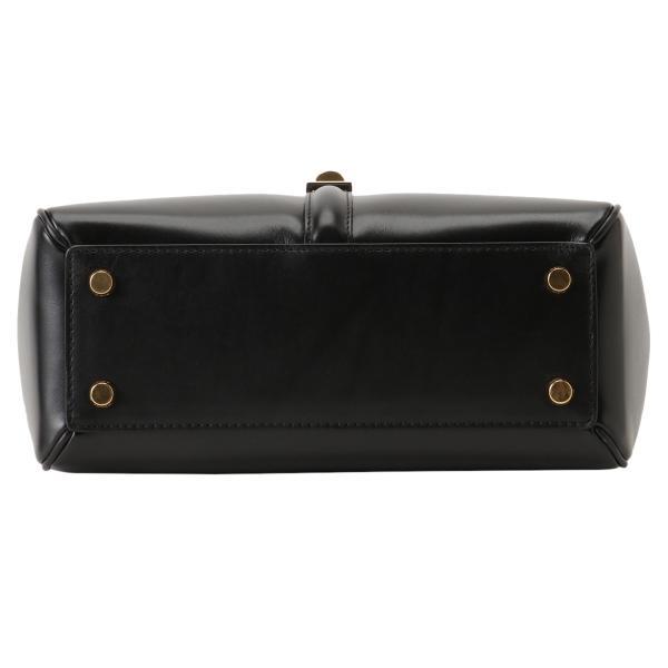 【即納】セリーヌ Celine レディース ショルダーバッグ バッグ Small 16 Bag 188003BEY BLACK ハンドバッグ 2way セーズ|ef-3|05