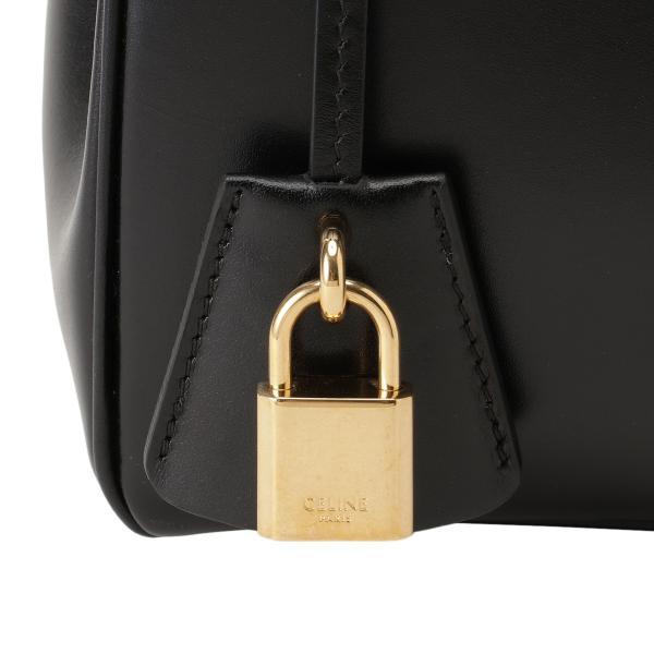 【即納】セリーヌ Celine レディース ショルダーバッグ バッグ Small 16 Bag 188003BEY BLACK ハンドバッグ 2way セーズ|ef-3|08