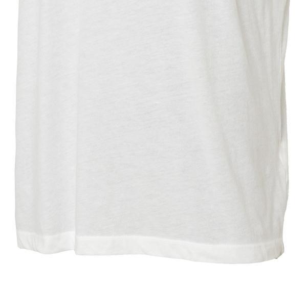 【即納】ルーカ RVCA メンズ Tシャツ トップス GREATEST HITS SS ANTIQUE WHITE ef-3 06