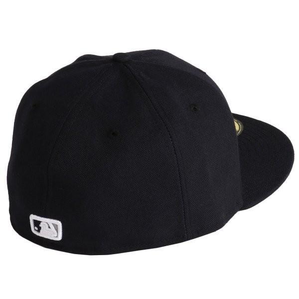 【即納】ニューエラ New Era メンズ キャップ 帽子 ACPERF 59Fifty NEYYAN GM 2017 NAVY/WHITE|ef-3|02