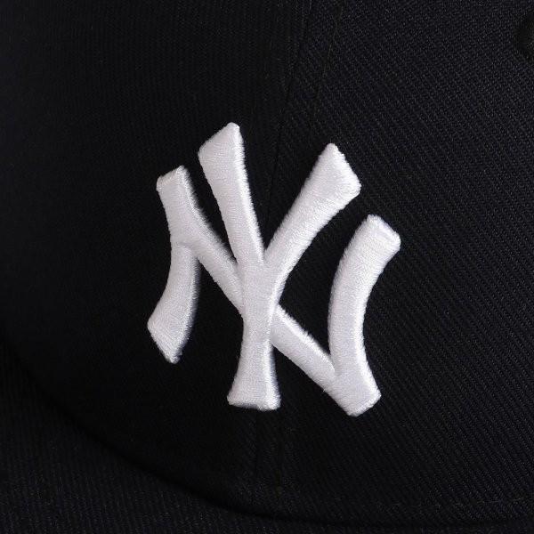 【即納】ニューエラ New Era メンズ キャップ 帽子 ACPERF 59Fifty NEYYAN GM 2017 NAVY/WHITE|ef-3|04