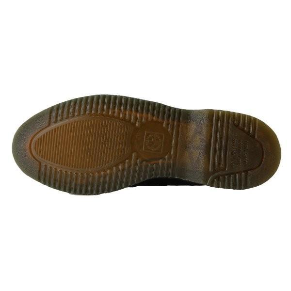 【即納】ドクターマーチン Dr. Martens レディース ブーツ シューズ・靴 FLORA BOOTS CHERRY RED|ef-3|05