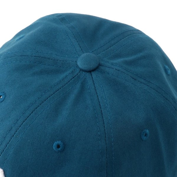 【即納】プリミティブ Primitive ユニセックス キャップ 帽子 MINI DIRTY P DAD HAT HBLU ダッドハット ダッドキャップ ロゴ|ef-3|07