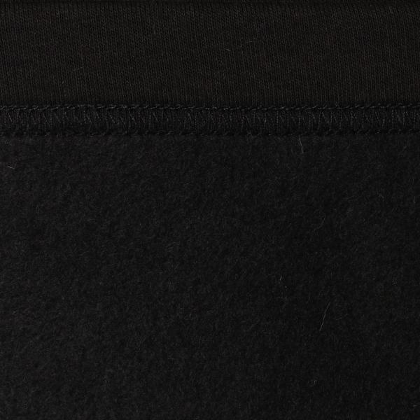 【即納】カルバンクライン Calvin Klein メンズ スウェット・トレーナー トップス MONOGRAM TAPE 1/4 ZIP BLACK モノグラム ロゴ ハーフジップ ef-3 07