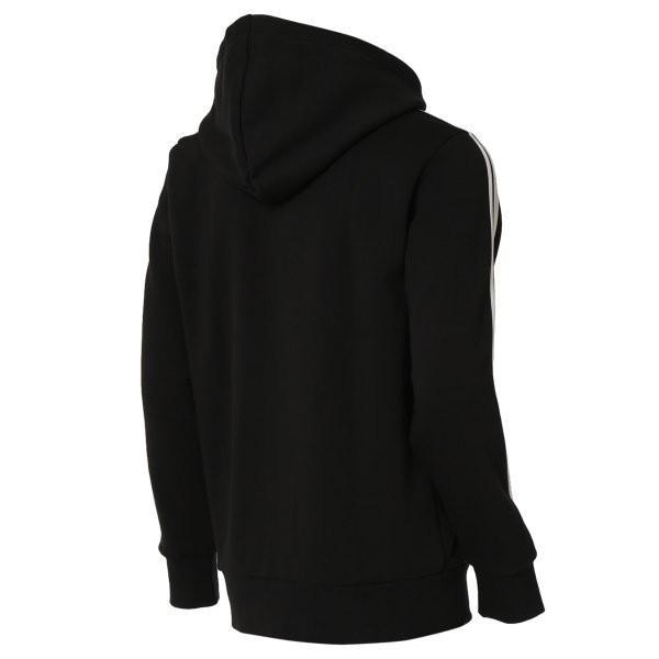 【即納】アディダス adidas メンズ ジャージ アウター track jacket BLACK|ef-3|02