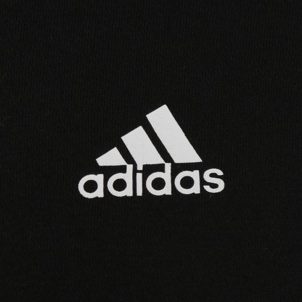 【即納】アディダス adidas メンズ ジャージ アウター track jacket BLACK|ef-3|03
