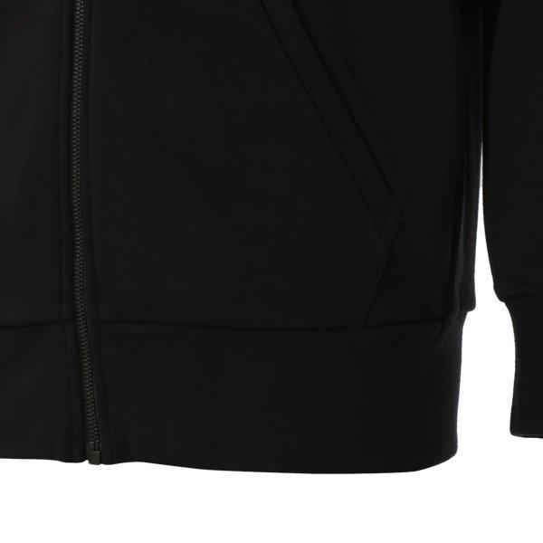 【即納】アディダス adidas メンズ ジャージ アウター track jacket BLACK|ef-3|04