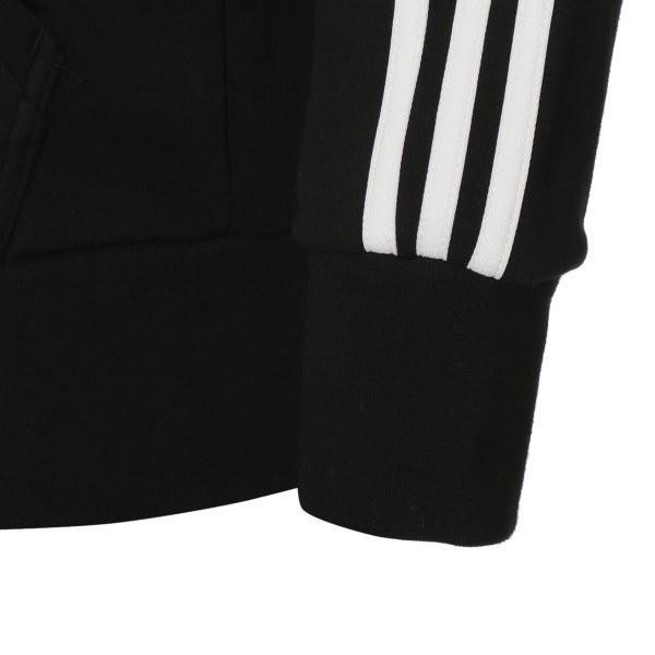 【即納】アディダス adidas メンズ ジャージ アウター track jacket BLACK|ef-3|05