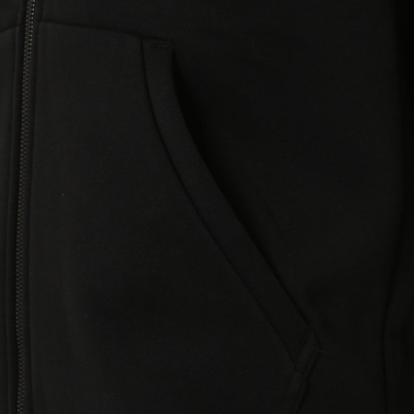 【即納】アディダス adidas メンズ ジャージ アウター track jacket BLACK|ef-3|06