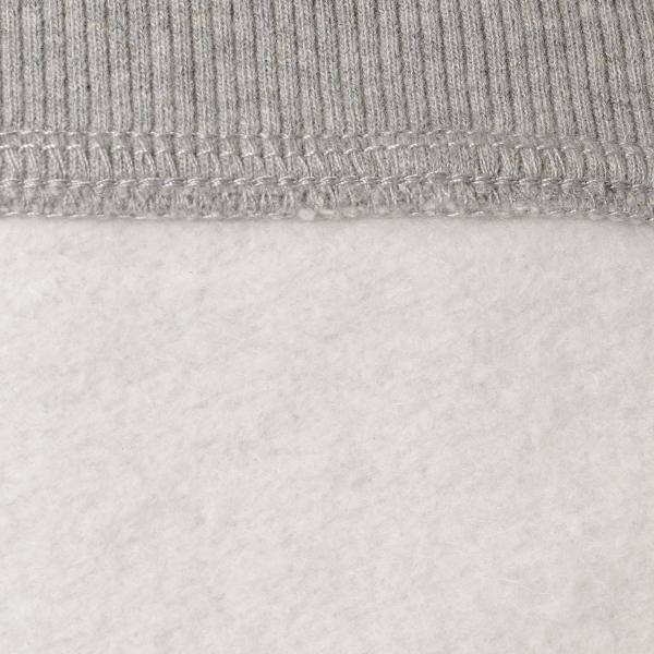 【即納】カルバンクライン Calvin Klein メンズ パーカー トップス CK MONOGRAM LOGO HOODIE MED CHAR HTHR モノグラム プルオーバー フーディ フード ef-3 07