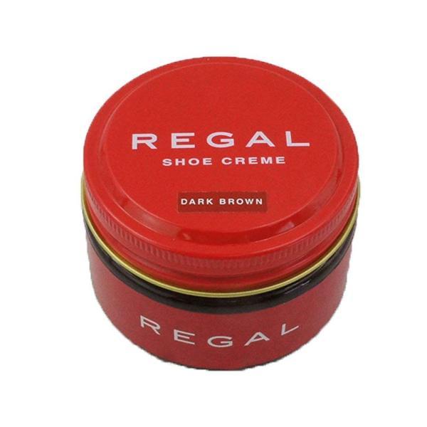 定形外  [リーガル] REGAL CARE TY15 ツヤ革用 ソフト革用クリーム デリケートクリーム