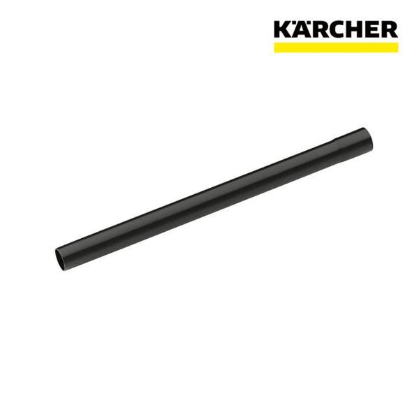 ケルヒャー 業務用 掃除機用 サクション パイプ 32mm径 プラスチック (6.907-202.0)
