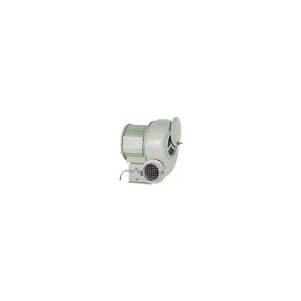昭和電機 電動送風機 汎用シリーズ(0.04kW) SF50